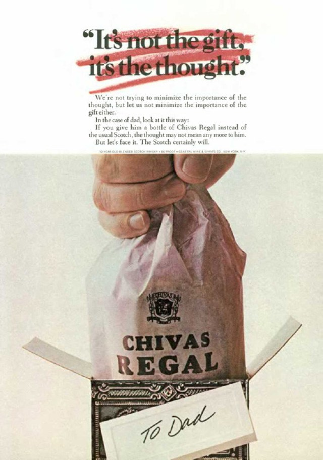 1. 'It's Not'  Chivas Regal, DDB NY.jpg