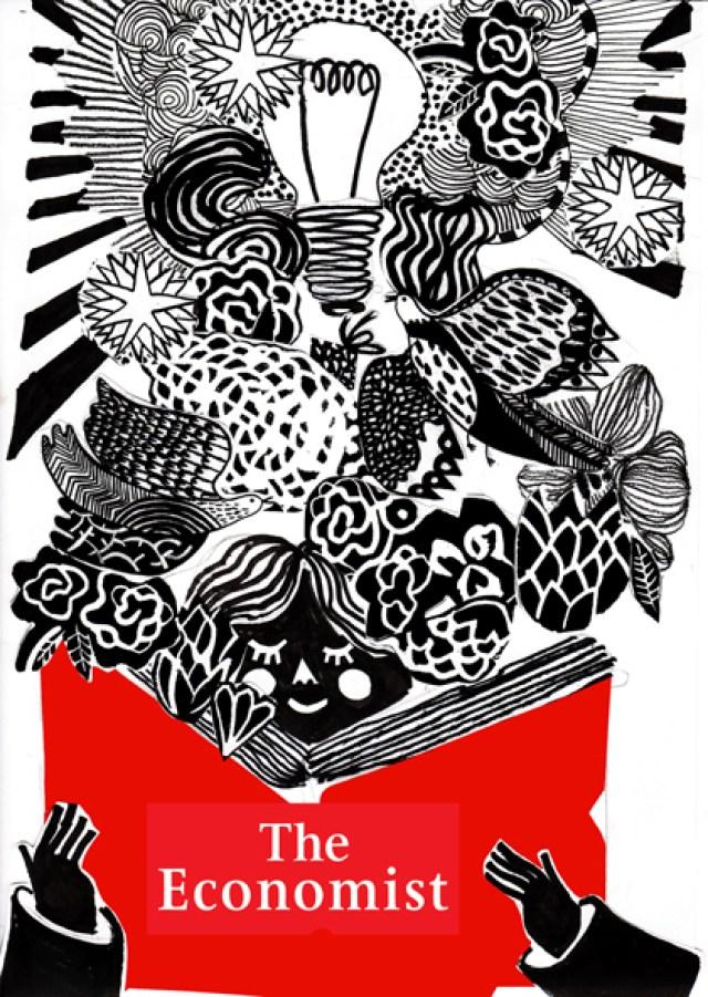 1. 'Reading Light' The Economist, DHM*.jpg