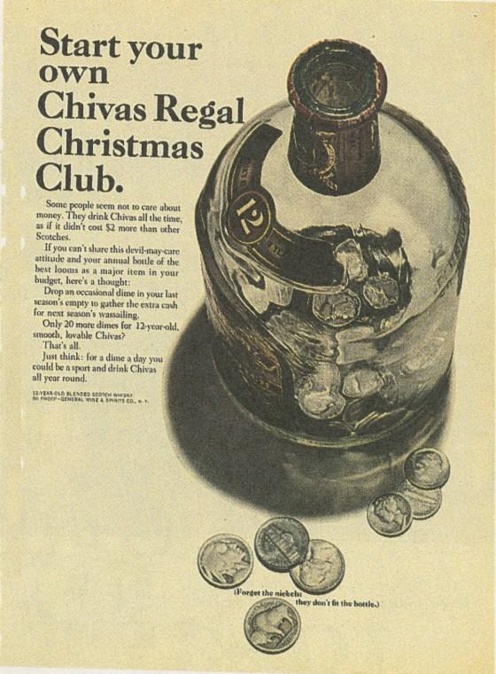1. 'Start Your Own' Chivas Regal, DDB NY*-01.jpg