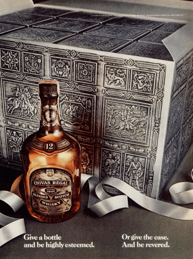 10. 'Give A Bottle'  Chivas Regal, DDB NY.png