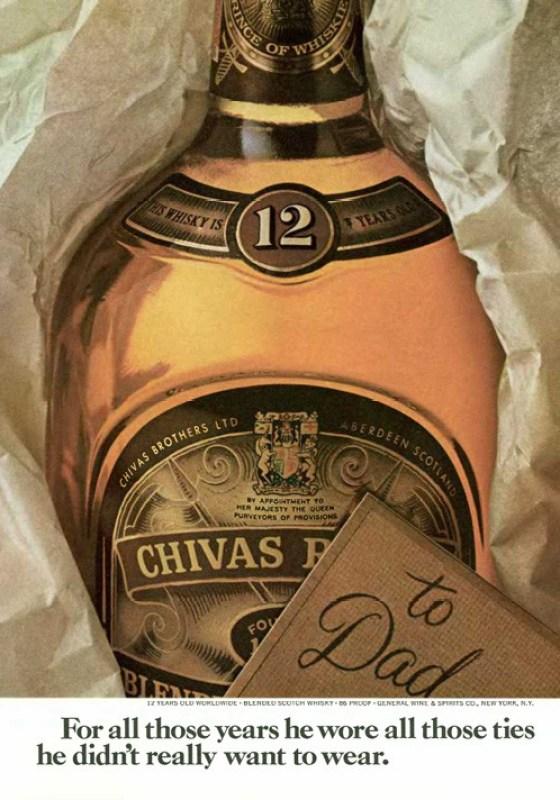 14. 'For All Those'  Chivas Regal, DDB NY.jpg