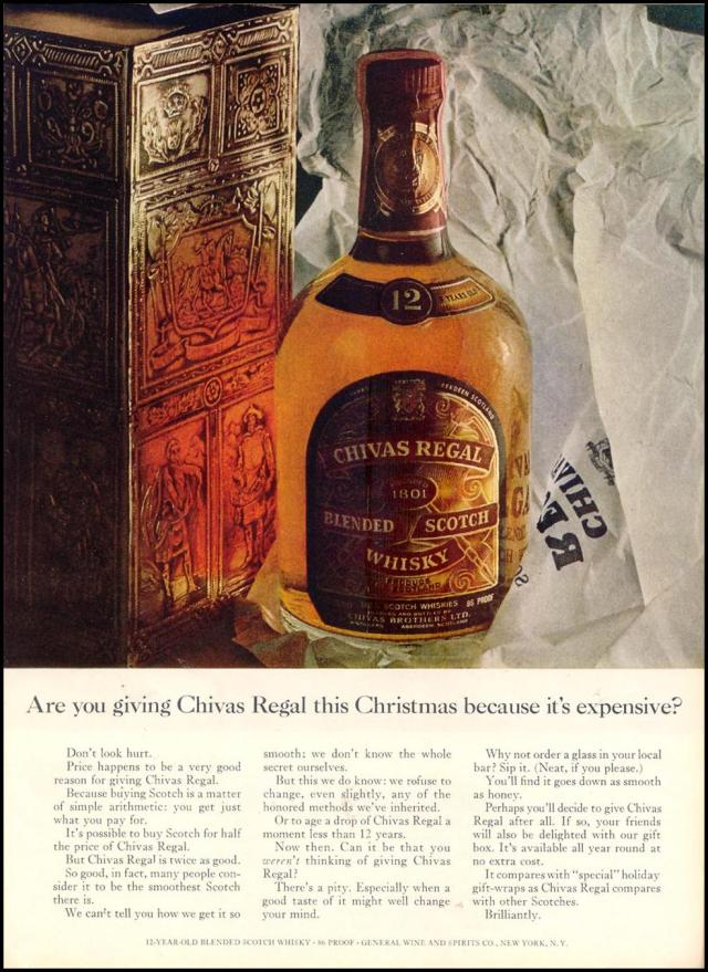2. 'Are You Giving.' Chivas Regal, DDB NY.jpg