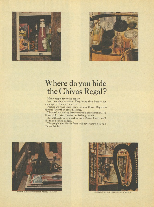 2. 'Where Do You Hide' Chivas Regal, DDB NY-01.jpg