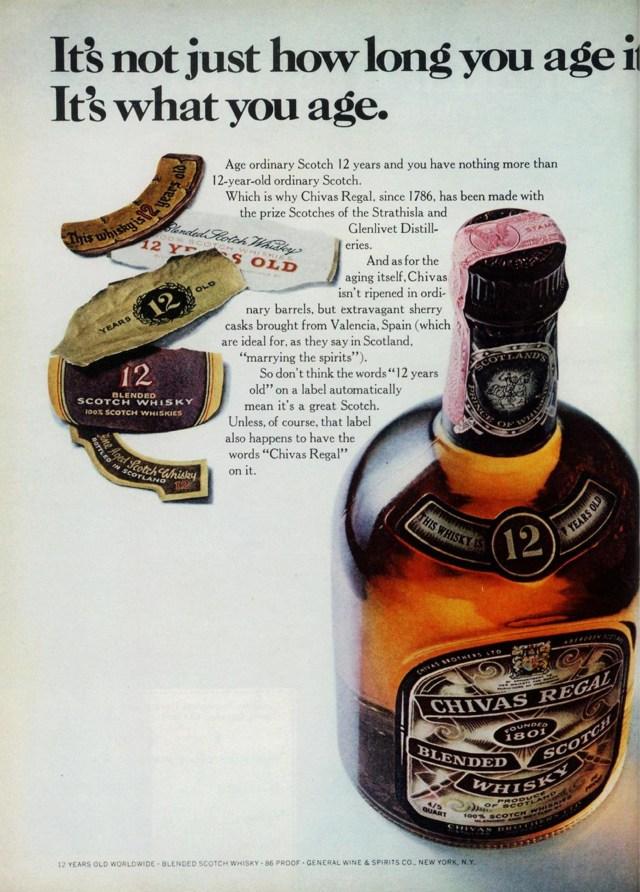 3. Chivas Regal 'It's Not Just', DDB NY (Esquire)-01.jpg