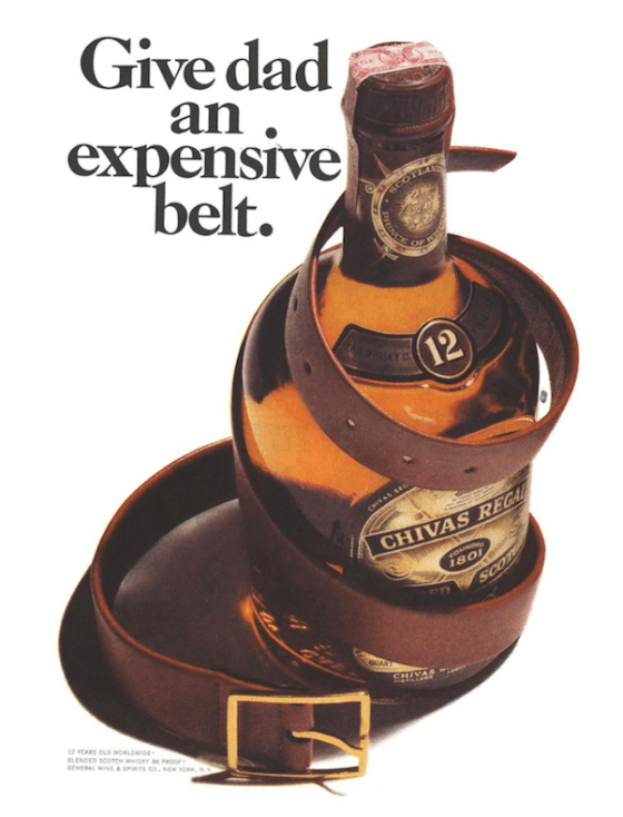 4. 'Give Dad an Expensive Belt'  Chivas Regal, DDB NY*.png