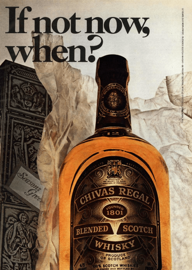 4. 'If Not Now' Chivas Regal, DDB NY.png