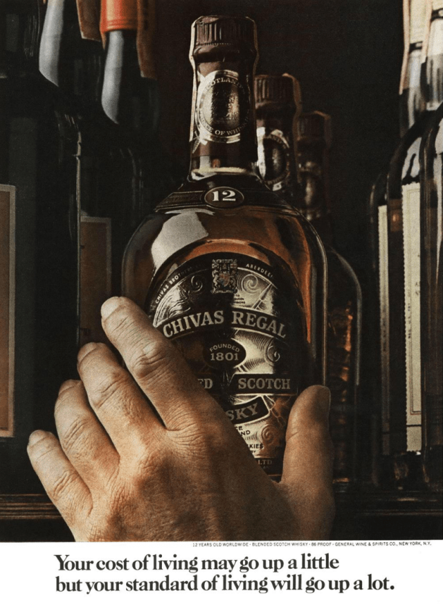 5. 'Your Cost Of Living'  Chivas Regal, DDB NY.png