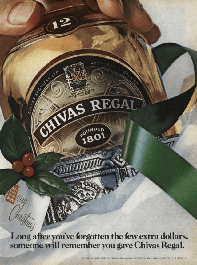 6. 'Long After'  Chivas Regal, DDB NY.png
