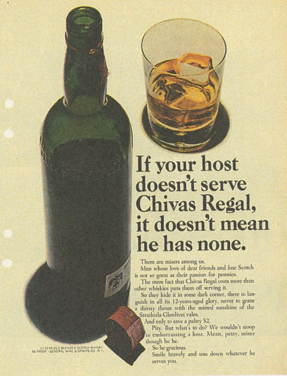 7. 'If You Serve The Host' Chivas Regal, DDB NY*-01.jpg