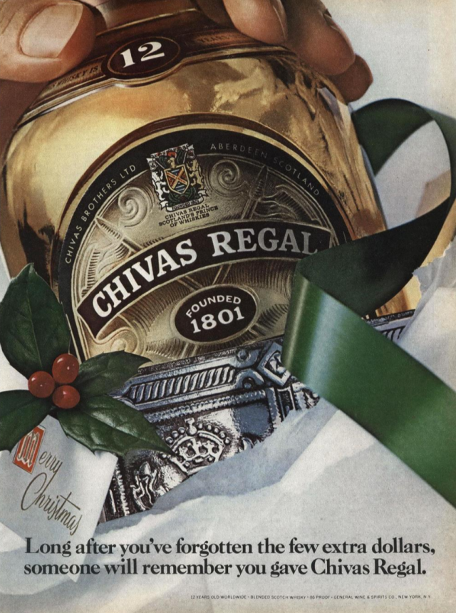 7. 'Long After', Chivas Regal, DDB NY.png