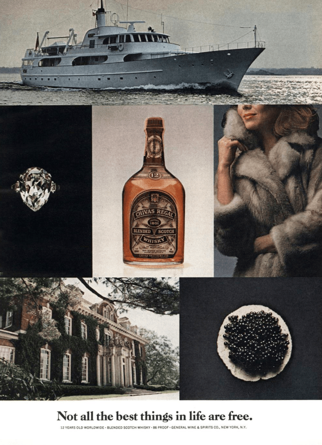 8. 'Not All Things'  Chivas Regal, DDB NY.png