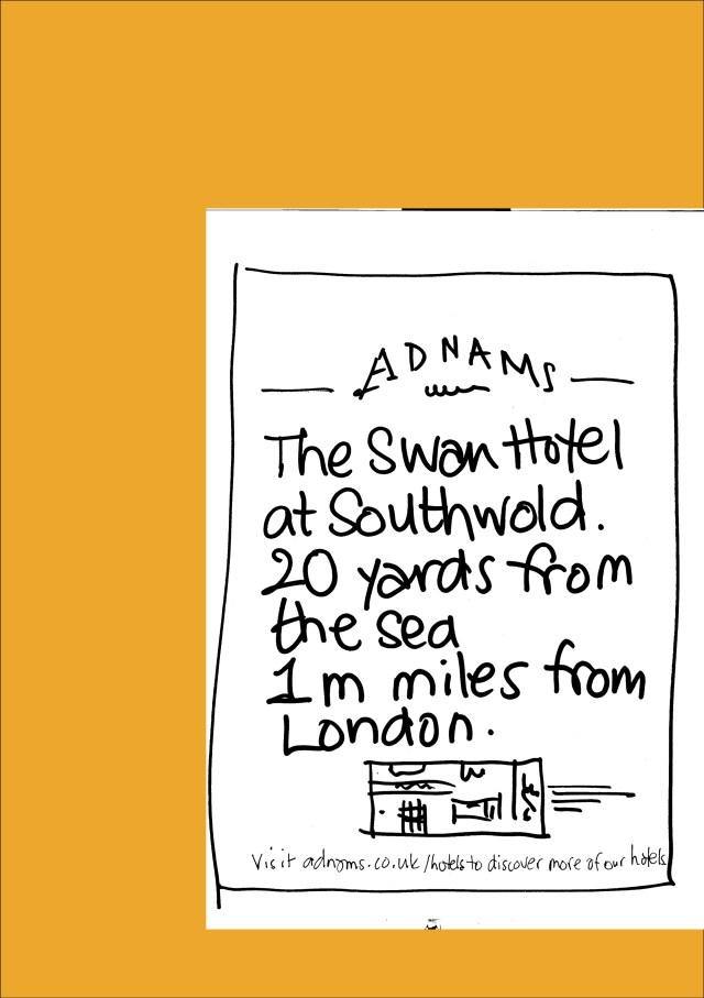 Adnams 13.jpg