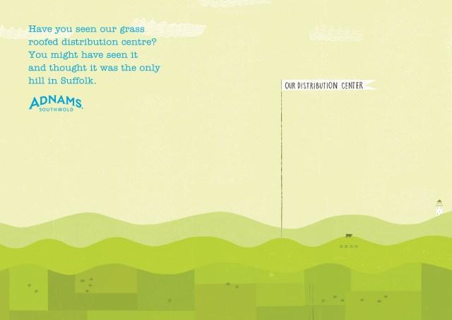 Adnams Press ads DPS 23.03.11, 'Distribution'.jpg