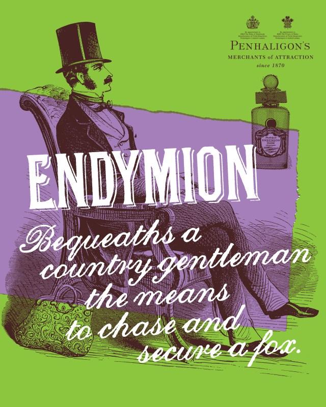 'Bequeaths A -  Endymion' Penhaligon's, DHM*.jpg