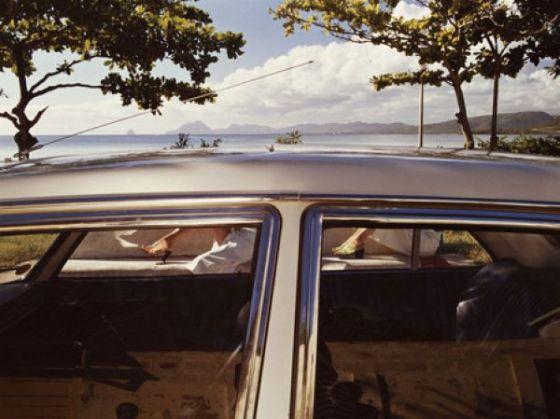 'Cadillac' Charles Jourdan, Guy Bourdain.jpg