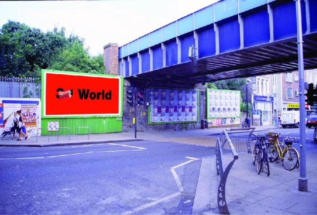 Christian Aid, RED, '3rd World', CDD-01.jpg