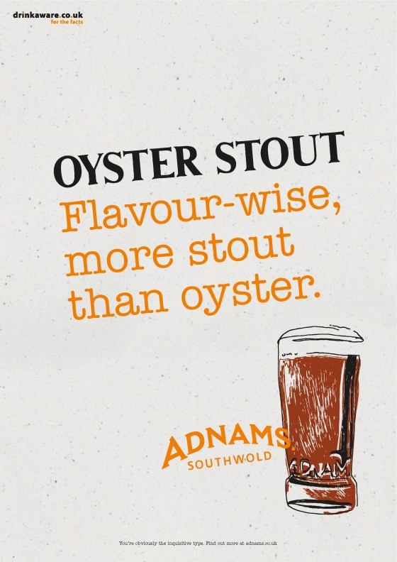 'Flavour-wise' Oyster Stout, Adnams.jpg