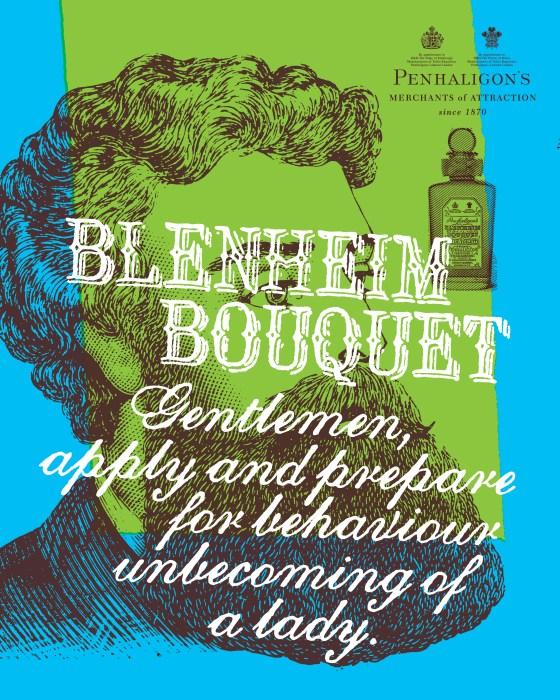 'Gentlemen - Blenheim Bouquet' Penhaligon's, DHM*.jpg