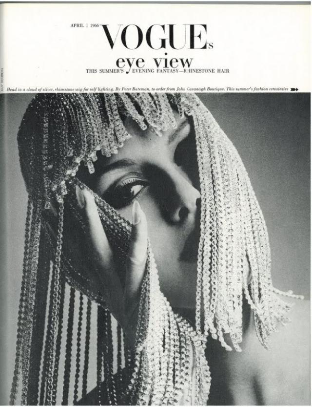 Guy Bourdain - Vogue, UK, April, 1966.jpeg