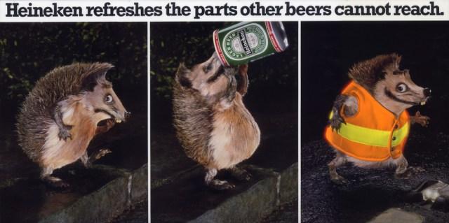"""Heineken """"Hedgehog""""-01.jpg"""