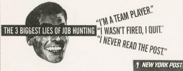 Kirshenbaum Bond - New York Post 'Job Interviews'-01.jpg