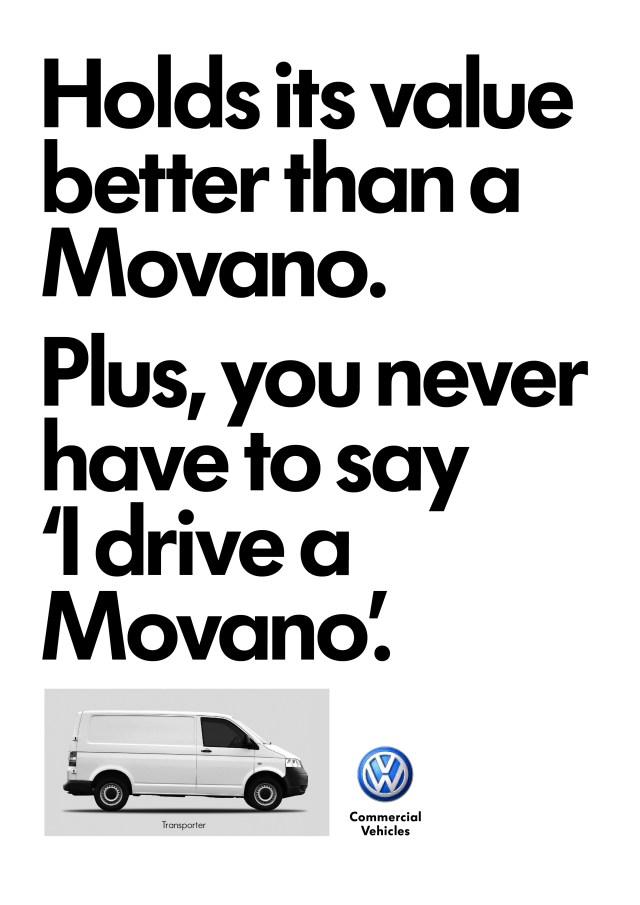 'Movano', Volkswagen CV, DHM-01