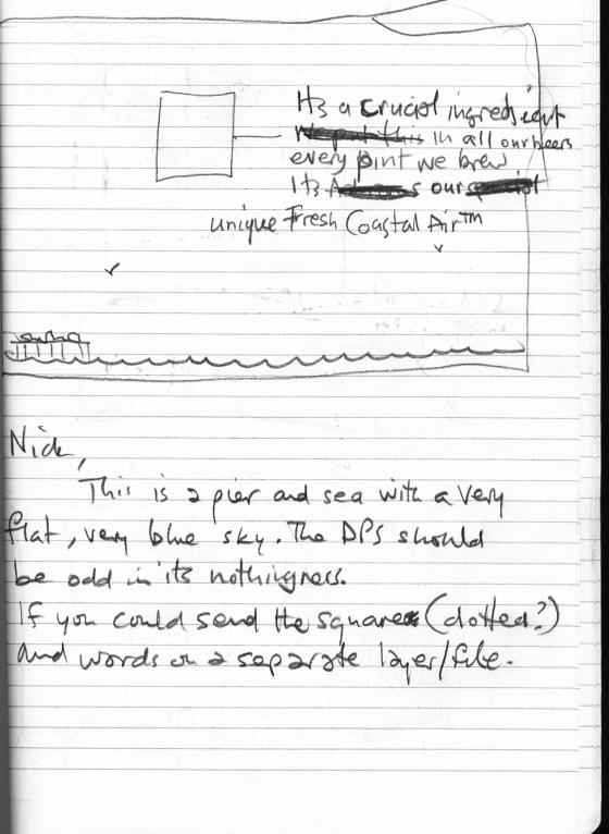 Nick 'Anarobic 'It's Crucial', Adnams-01.jpg