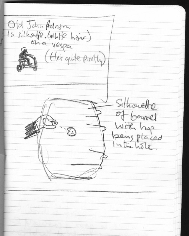 Nick 'Anarobic digester' Adnams-01.jpg