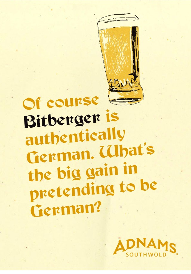 'Of Course' Bitberger, Adnams.jpg