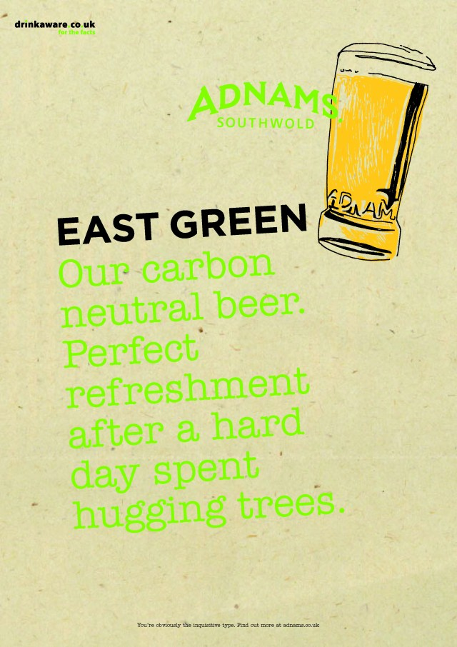'Our Carbon Neutral' East Green, Adnams.jpg