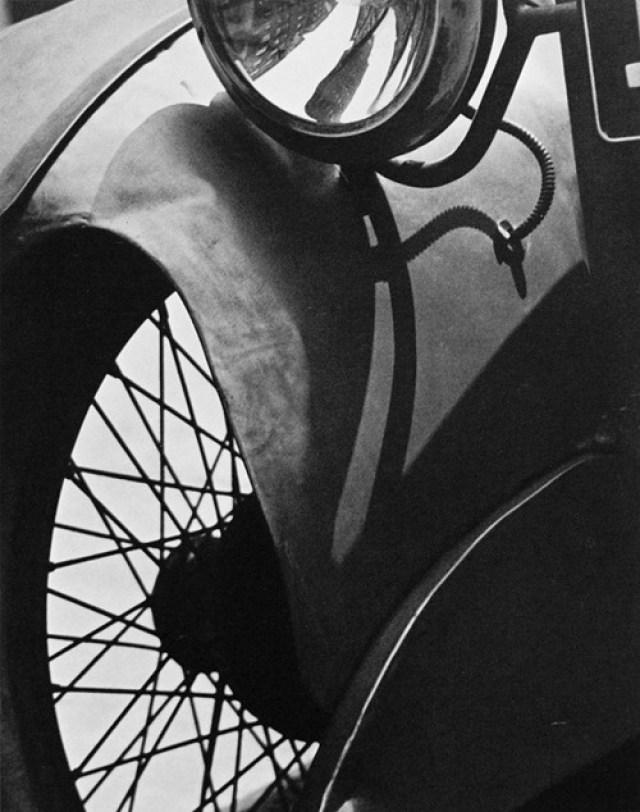 Paul Strand 'Car'.jpg