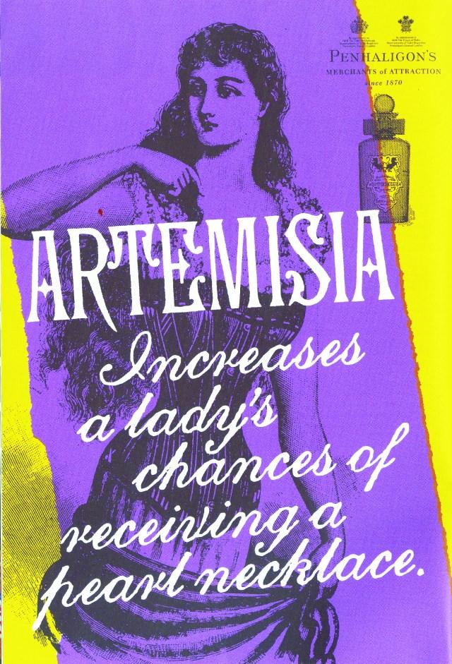 'Pearl Necklace - Artemisia' Penhaligon's, DHM..jpg