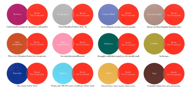 'REJECTS - Venn' The Economist, AMV:BBDO.jpg