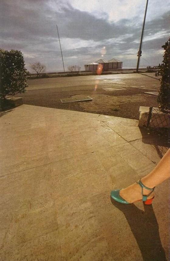 'Red Heel' Charles Jourdan, Guy Bourdain.jpg