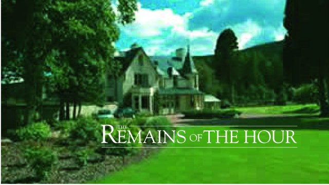 'Remains Of The Hour Single Frame' Therapy Short Film, DHM.jpg