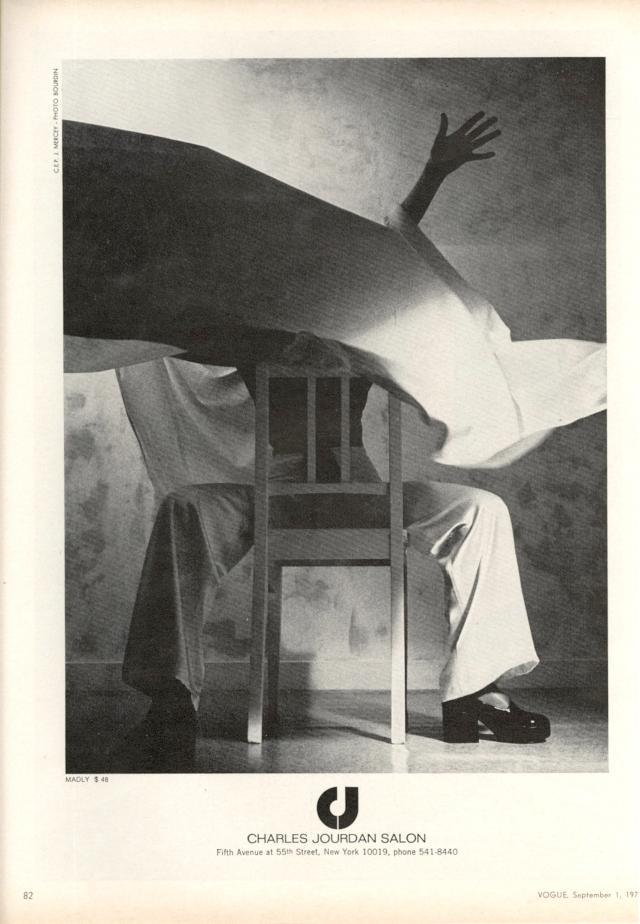'Sheet' Charles Jourdan, Guy Bourdain.jpg