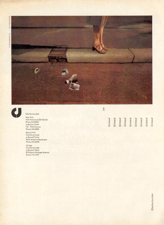 'Step' Charles Jourdan, Guy Bourdain.jpg