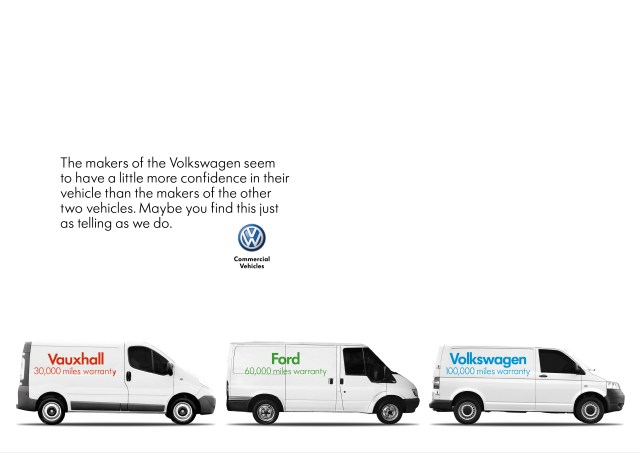 'Telling' Volkswagen CV, DHM, David Abbott*-01.jpg