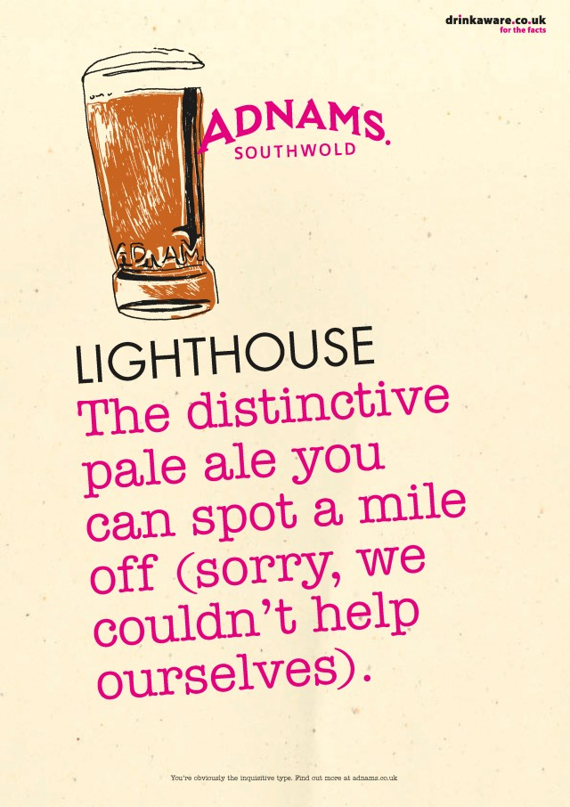 'The Distinctive Pale' Lighthouse, Adnams.jpg