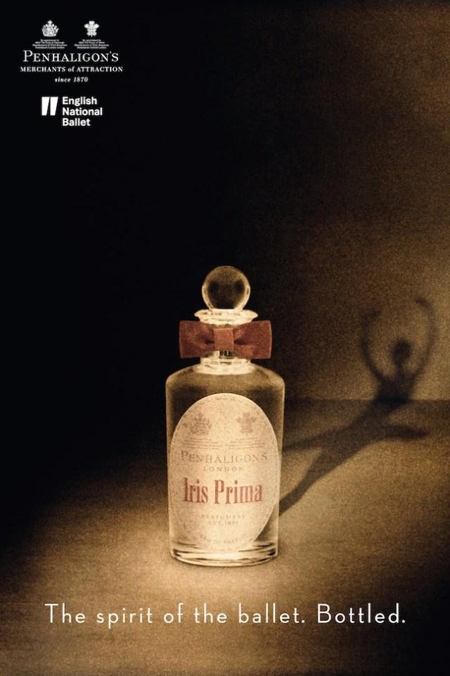 'The Spirit' Penhaligon's, DHM.jpg