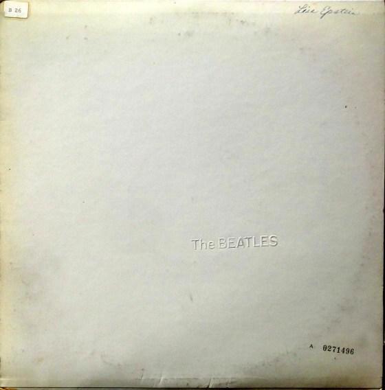 beatles-white-album-front.jpg