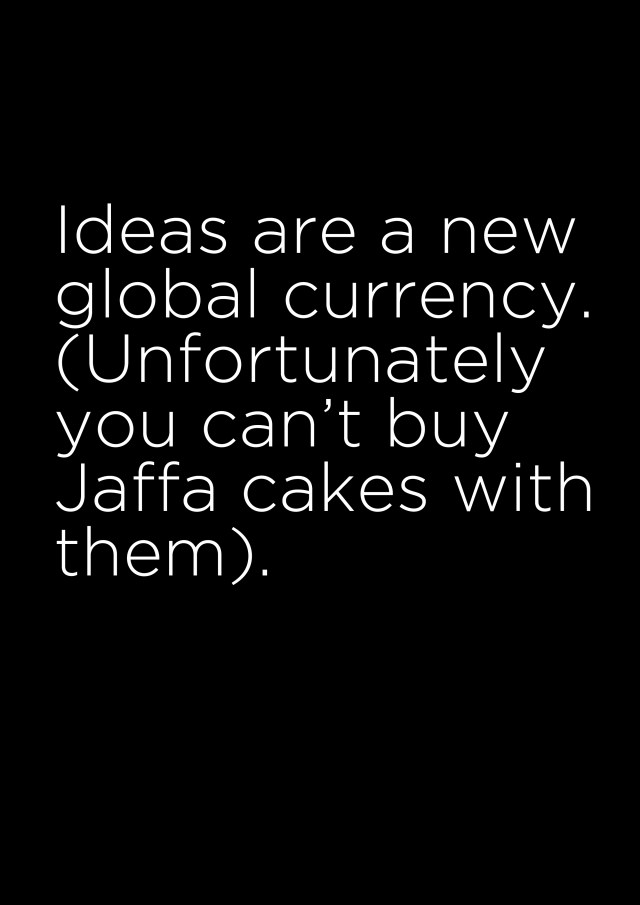 global currency.jpg