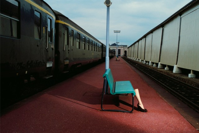 guy-bourdin-walking-legs-22j-gb1.jpg