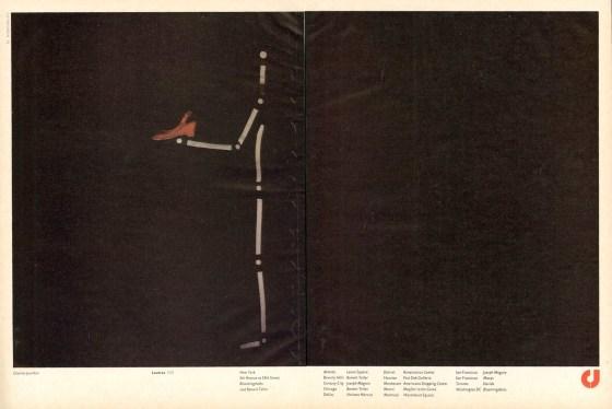 'i Woman' Charles Jourdan, Guy Bourdain-01.jpg