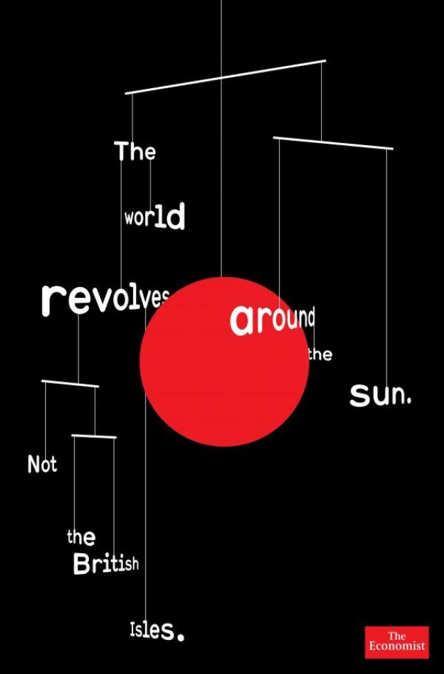 the-economist-world-revolves-small-46627.jpg