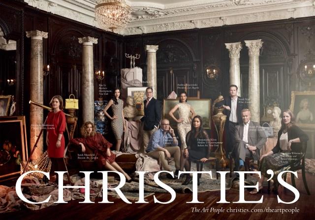 '2' Christie's, Mark Reddy, BBH.jpg