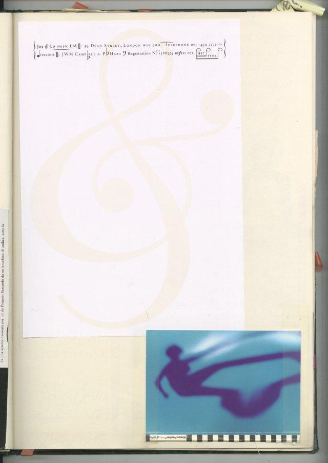 25. Green Book Type 1.jpg