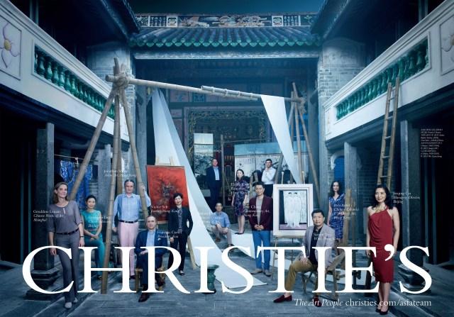 '5' Christie's, Mark Reddy, BBH.jpg