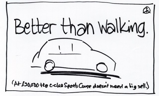 6. C-Class Coupe Roughs*.jpg