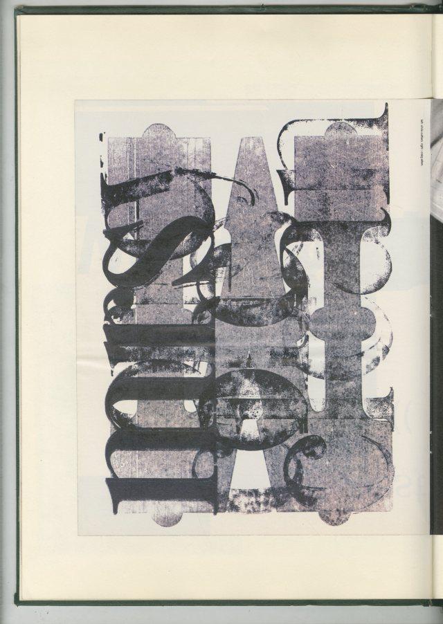 72. Green Book Type 4.jpg